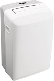LG LP0817WSR Portable Air Conditioner