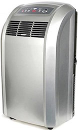 Whynter ARC-12S Portable Air Conditioner
