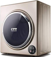 CTT portable dryer