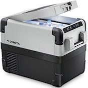 Domestic CFX28 portable freezer