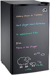 Igloo Compact Refrigerator