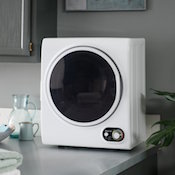 Magic Chef Compact Dryer