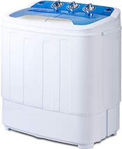 Merry Portable Washing Machine