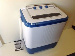 Best Portable Washing Machine